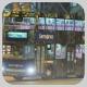 PC6429 @ N691 由 海星 於 唐明街右轉唐俊街門(尚德商場門)拍攝