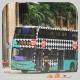 TM2653 @ 8X 由 HW3061~~~~~ 於 小西灣道右轉藍灣半島巴士總站門(入藍灣半島巴士總站門)拍攝