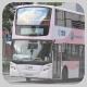 MW2117 @ OTHER 由 Fai0502 於 欣榮街左轉油塘巴士總站入站門(油塘入站門)拍攝