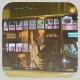PX5152 @ 101 由 小峰峰 於 德輔道西面向碧華閣分站梯(碧華閣分站梯)拍攝