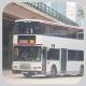 GB5045 @ OTHER 由 手機xJA815 於 美孚巴士總站入坑門(美孚入坑門)拍攝
