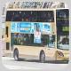PC4053 @ 11X 由 紅磡巴膠 於 紅磡道北行面向紅磡邨分站梯(紅磡邨分站梯)拍攝