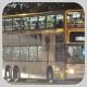 HZ8186 @ 63X 由 維克 於 美孚鐵路站分站面對美孚新邨四期梯(美孚分站梯)拍攝