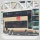 TP1095 @ 60X 由 佐敦(渡華路) 於 佐敦渡華路巴士總站出站梯(佐渡出站梯)拍攝
