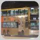 JG4733 @ 46X 由 白賴仁 於 田心街左轉富健街梯(富健街梯)拍攝
