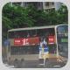 LF5502 @ 277E 由 PV7274 於 清河邨總站右轉清曉路梯(清河梯)拍攝