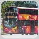 SR8808 @ 269C 由 ladygaga 於 天水圍市中心交通交匯處左轉天恩路門(出天水圍市中心巴士總站門)拍攝