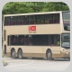 LB8103 @ 54 由 GS6500 於 錦上路巴士總站坑尾梯(錦上路總站坑尾梯)拍攝