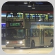 KN9301 @ N270 由 HE423.. 於 沙田市中心巴士總站 U-turn 門(沙中 U-turn 門)拍攝