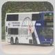 KJ5277 @ 296C 由 GR6291 於 深水埗東京街巴士總站出站面對連翔道梯(出東京街巴總通道梯)拍攝