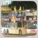 JE1999 @ 70K 由 AtenU18SB5414 於 新運路上水鐵路站巴士站梯(上水鐵路站梯)拍攝