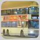 HE8456 @ 89C 由 白賴仁 於 恆信街與恆德街交界直行梯(恆順街梯)拍攝