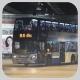 ST4518 @ 49X 由 JB9381.HT9655 於 沙田市中心巴士總站東行 U-turn 門(沙中東行 U-turn 門)拍攝