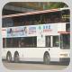 GP8003 @ 11X 由 GK2508~FY6264 於 紅磡站面向都會商場(都會梯)拍攝