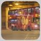 TS3933 @ 63R 由 kttmtr 於 大埔墟巴士總站落客站右轉梯(大埔墟巴總落客站右轉梯)拍攝