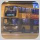 KZ9022 @ 75K 由 KZ2356 於 大埔墟鐵路站 K17 出站門(大火 K17 出站門)拍攝