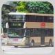 PC2872 @ 6C 由 985廢青 於 荔枝角道右轉美孚巴士總站入站門(美孚巴總入站門)拍攝