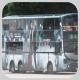 MG9715 @ 102 由 006 於 康山道西行面向康怡廣場分站梯(康怡廣場分站梯)拍攝