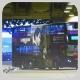 NG1104 @ 52X 由 HD7839 於 柏景灣巴士總站出坑梯(柏景灣出坑梯)拍攝