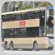 TF6087 @ 16 由 lf272 於 廣田巴士總站出站梯(廣田巴總出站梯)拍攝