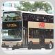 TP1095 @ 269D 由 Gm6562 於 瀝源巴士總站左轉瀝源街門(出瀝源巴士總站門)拍攝