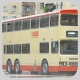 GA1429 @ OTHER 由 FY 8389 於 美孚巴士總站入站梯(美孚巴總入站梯)拍攝
