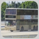 JL1989 @ 54 由 GS4753 於 錦上路巴士總站入坑門(錦上路巴士總站入坑門)拍攝