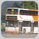 JV7629 @ E41 由 TH 659 於 赤鱲角南路面向觀景路迴旋處門(赤鱲角南路門)拍攝