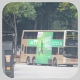 JF1595 @ 271 由 水彩畫家 於 富亨巴士總站右轉頌雅路梯(富亨出站梯)拍攝