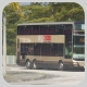 TP1095 @ 251A 由 瑞典走地雞 於 錦上路巴士總站坑尾梯(錦上路總站坑尾梯)拍攝