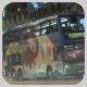 PJ5118 @ 9 由 GR6291 於 彌敦道南行面向華豐大廈梯(裕華國貨梯)拍攝