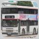 GZ6799 @ 28A 由 HD9101 於 觀塘碼頭巴士總站入坑門(觀塘碼頭入坑門)拍攝