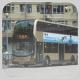 TW2660 @ OTHER 由 JM7548 於 長安巴士總站面向茶水站門(長安茶水站門)拍攝