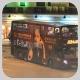 TM5088 @ 85 由 HW3061~~~~~ 於 小西灣巴士總站出坑梯(小西灣巴士總站出坑梯)拍攝