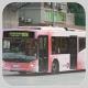 RG6339 @ 203C 由 白賴仁 於 亞皆老街右轉染布房街門(染布房街門)拍攝