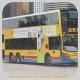 SR9932 @ 780 由 KE8466 於 中環渡輪碼頭巴士總站坑頭梯(中渡坑頭梯)拍攝