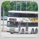 JD4139 @ 54 由 AAU1 於 錦上路巴士總站入坑門(錦上路巴士總站入坑門)拍攝