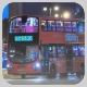 PX8835 @ 26 由 AVBE35。278K 於 彌敦道左轉梳士巴利道門(喜來登酒店門)拍攝