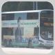SX3463 @ 968 由 KZ2356 於 高士威道面對維多利亞公園背向皇仁書院梯(維園梯)拍攝
