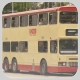 GA5311 @ 16 由 Dennis34 於 觀塘道西行麗晶花園巴士站梯(麗晶花園巴士站梯)拍攝