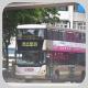 PC2625 @ 36 由 JB9381.HT9655 於  荃富街右轉關門口街門(右轉關門口街門)拍攝