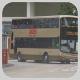 SY4050 @ 74X 由 改乜野名好 於 四美街巴士站 74A / 74X 入站梯(四美街入尾坑梯)拍攝