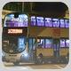 SR9013 @ N260 由 海星 於 美孚巴士總站出站門(美孚出站門)拍攝
