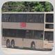 JL1989 @ 54 由 RA4107 於 錦上路巴士總站坑尾梯(錦上路總站坑尾梯)拍攝