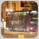 HW4172 @ N21 由 704.8423 於 美孚鐵路站分站面對美孚新邨四期梯(美孚分站梯)拍攝
