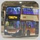 RW5779 @ 234X 由 SBS9806J 於 麼地道巴士總站室內入口門(麼地道巴士總站室內入口門)拍攝