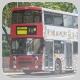 HR6577 @ 76 由 Pan相小薯仔 於 銅鑼灣道右轉銅鑼灣道背向摩頓台總站門(摩頓台出口門)拍攝
