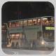 RE1213 @ 170 由 Lrt1088 於 香港仔大道面向聖伯多祿堂巴士站(聖伯多祿堂梯)拍攝