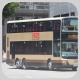TP1095 @ 52X 由 Va 於 櫻桃街迴旋處右轉面向新九龍廣場梯(新九龍廣場梯)拍攝