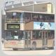 JX6040 @ 60X 由 MM2801 於 荔枝角道右轉上海街門(旺角維景門)拍攝